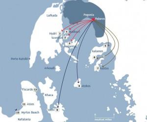 cruises_map
