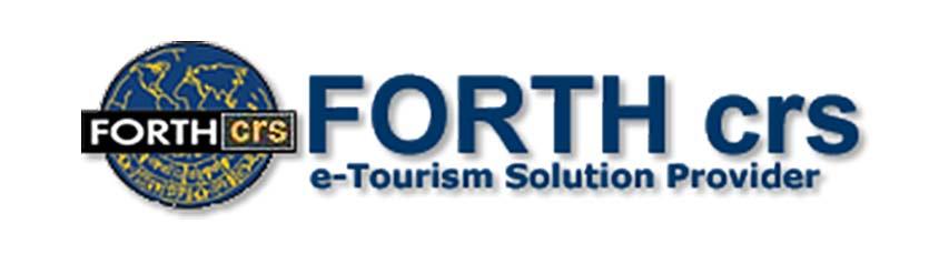 Forth-crs_logo