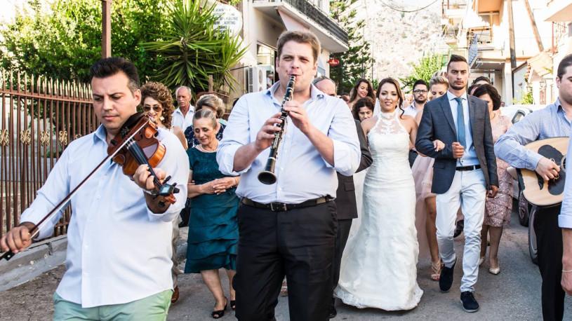 wedding-2