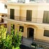 Paleros Travel – Accomodation – Apartments – Dimitris