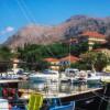 Paleros Travel – Accomodation – Apartments – Dionysos