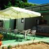 Paleros Travel – Accomodation – Apartments- Emilios
