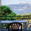 Paleros Travel – Accomodation – Apartments – Paleros Plaza