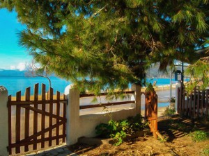 Paleros Travel - Accomodation - Apartments - Papadopoulos Villas