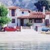 Paleros Travel – Accomodation – Apartments – Papadopoulos Villas