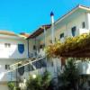 Paleros Travel – Apartments- Spyros