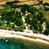 Paleros Travel – Camping – Kechropoula