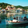 Paleros Travel – Cruises – Ionian Islands