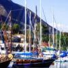 Paleros Travel – Cruises – Ionian Islands
