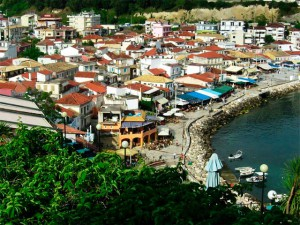 paleros-travel-excursion-1