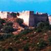 Paleros Travel – Excursion – Ancient Paleros