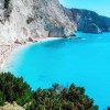 Paleros Travel – Excursion to Lefkas