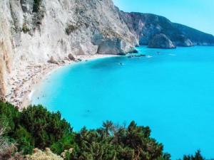Paleros Travel - Excursion to Lefkas