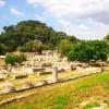 Paleros Travel – Excursion – Olympia