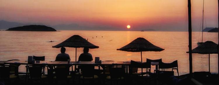 paleros-travel-excursion-tour-beach-1