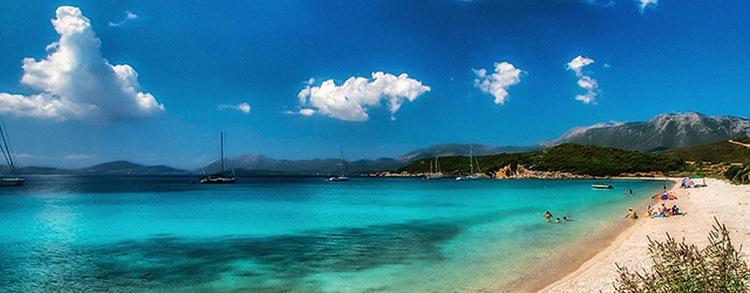 paleros-travel-excursion-tour-beach-2