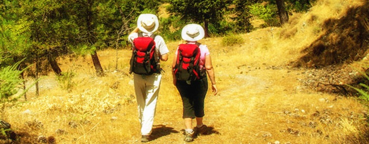 paleros-travel-excursion-tour-walking