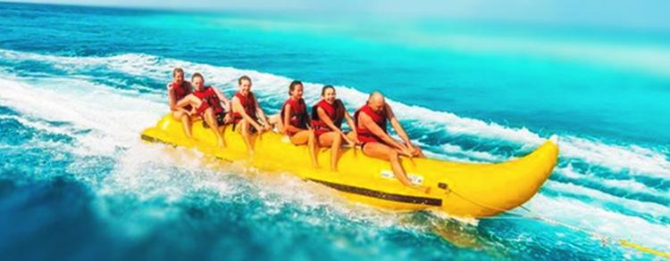 paleros-travel-excursion-tour-watersports