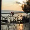 Paleros Travel – Accomodation- Costa Mari Hotel