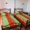 Paleros Travel – Accomodation – Electra Hotel