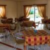 Paleros Travel – Accomodation – Philoxenia Hotel