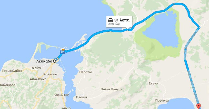 paleros-travel-reach-paleros-from-Lefkada