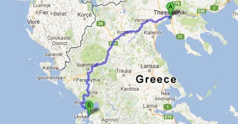paleros-travel-reach-paleros-from-Thessaloniki