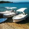 Paleros Travel – Rentals – Boats – Armonia