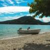 Paleros Travel – Rent a boat – Avra