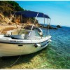 Paleros Travel – Rentals – Boat – Karma