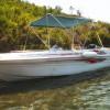 Paleros Travel – Rentals – Boats – Madalena