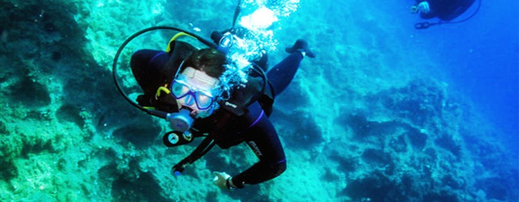 paleros-travel-tours-excursion-scuba