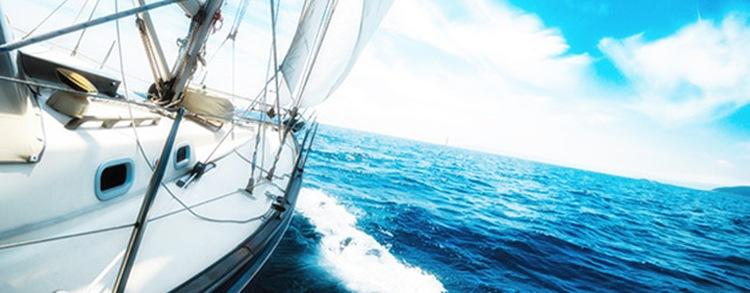 paleros-travel-tours-sail