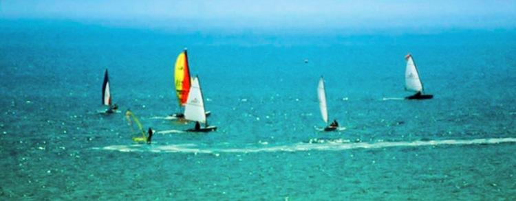 paleros-travel-tours-surf