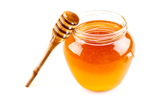Paleros Travel - Traditional Product: Honey