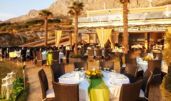 paleros-travel-wedding-1