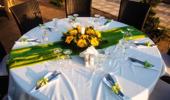 paleros-travel-wedding-3