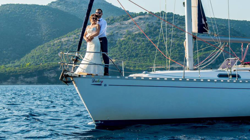 paleros-travel-wedding-7