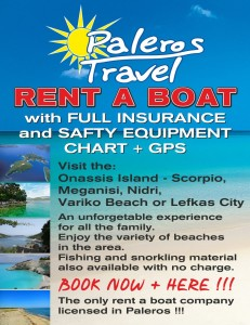 rent-a-boat-paleros-travel