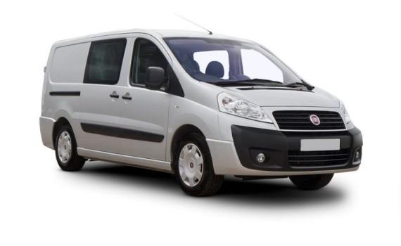 image-56-fiat-scudo-diesel-1461092552