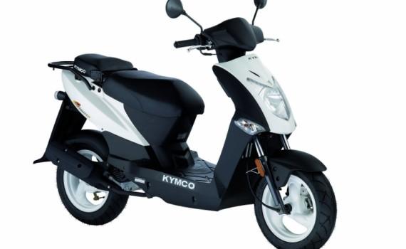 kymco-agility-50-12p